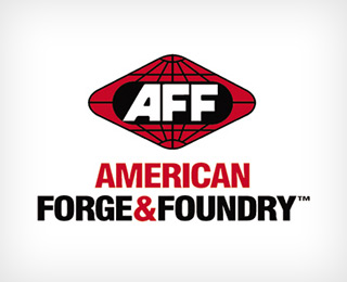 American Forge & Foundry