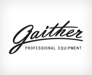 Gaither Professional Equipment