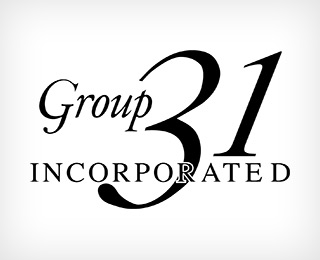 Group 31 Inc.