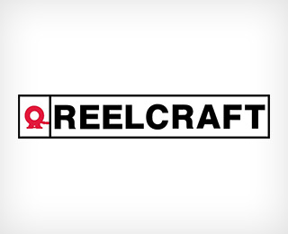 Reel Craft