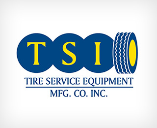 Tire Service Equipment